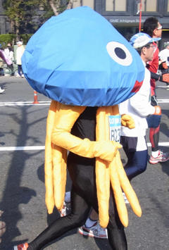 Runnerincostume_best_1