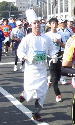Runnerincostume_best_10