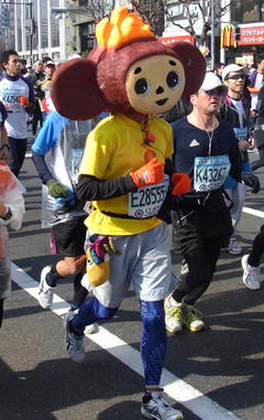 Runnerincostume_best_3