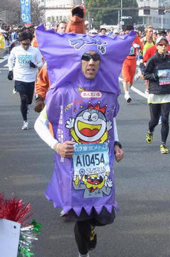 Runnerincostume_best_4