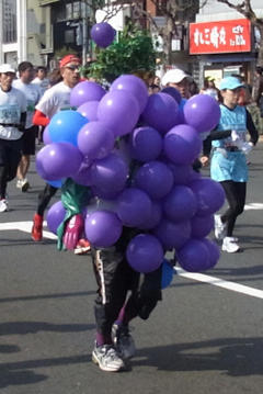 Runnerincostume_best_5