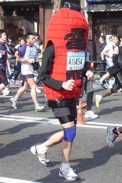 Runnerincostume_best_6