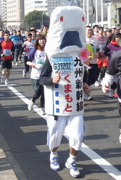 Runnerincostume_best_7