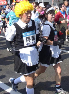 Runnerincostume_best_8
