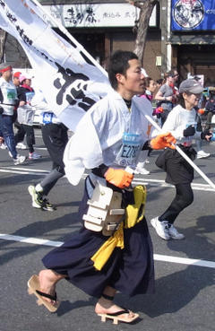 Runnerincostume_best_9