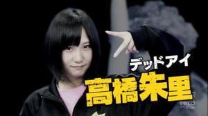 Takahashi_juri